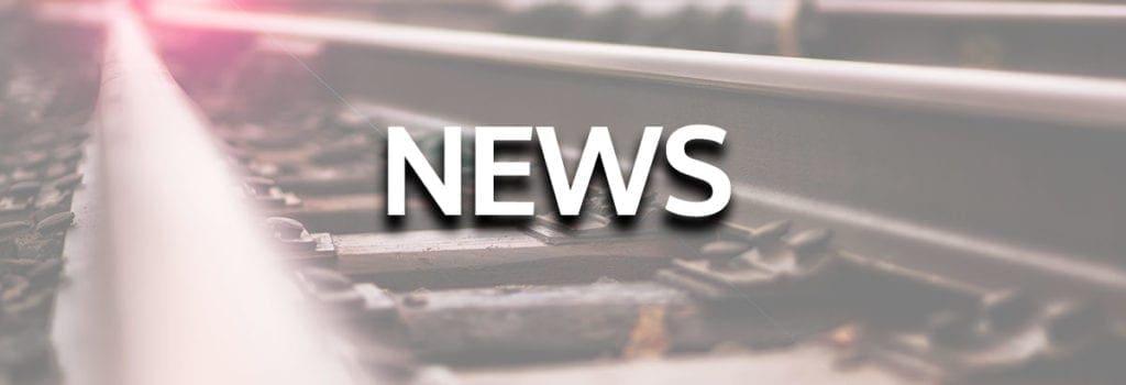 Railway Hub news.
